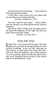 pg17 Holy Mass16