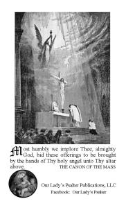 pg18 Holy Mass16