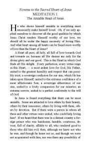 pg24 SacredHeart