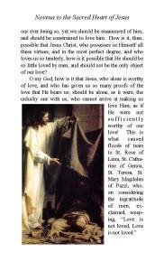 pg25 SacredHeart