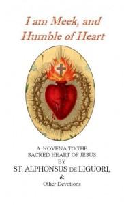 pg3 SacredHeart