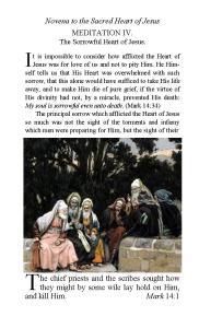 pg35 SacredHeart