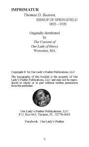 pg4 StAnthonyprayerbooklet