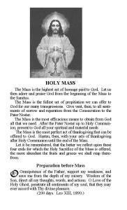 pg5 Holy Mass16