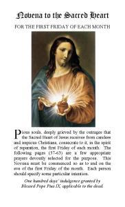 pg58 SacredHeart