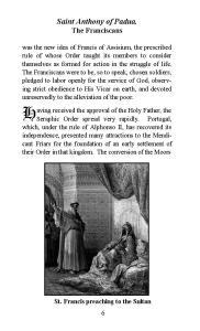 pg8 StAnthonyprayerbooklet